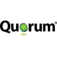 Quorum onQ