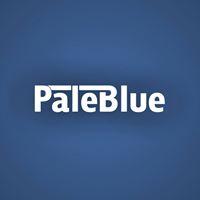 PaleBlue