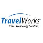 TravelWorks
