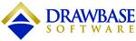 Drawbase