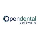 Open Dental