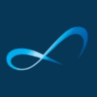 SigniFlow logo