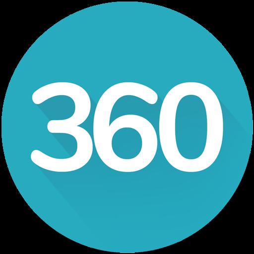 RealOffice360