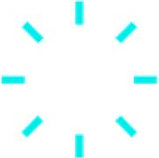 AlisQI logo