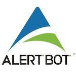 AlertBot