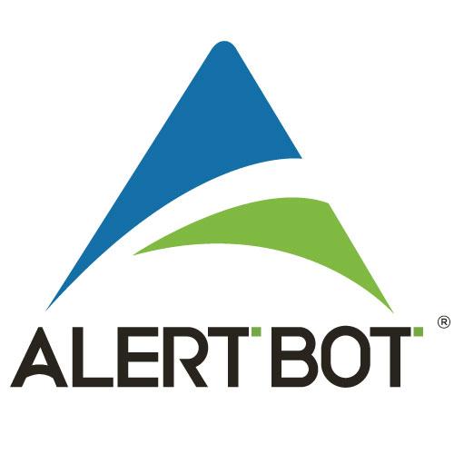 AlertBot Website Monitoring