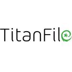 TitanFile