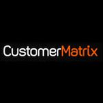CustomerMatrix