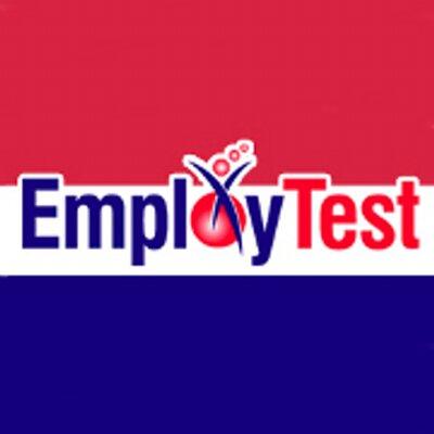 EmployTest