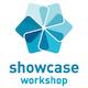 Showcase Workshop Reviews