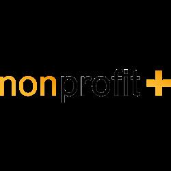 NonProfitPlus logo