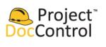 Project DocControl