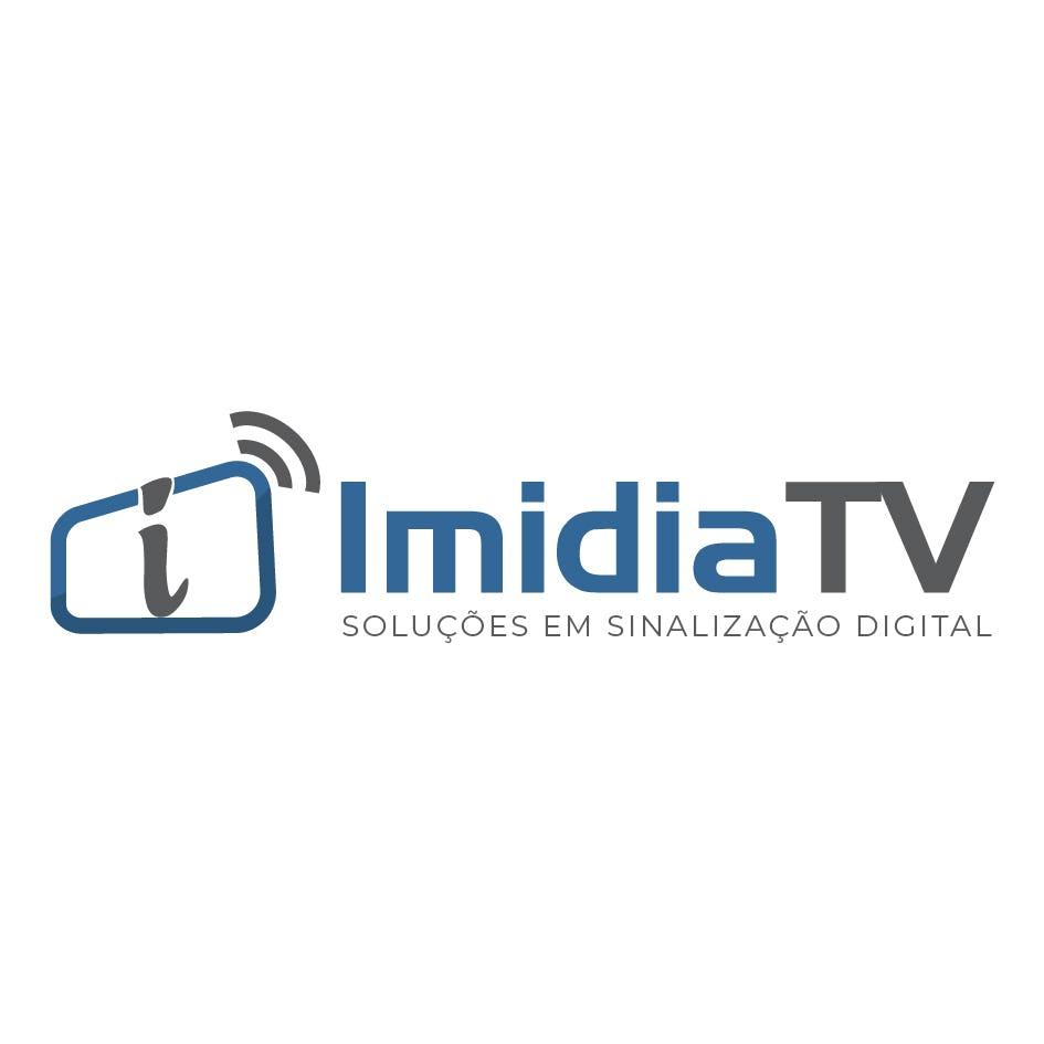 iMídiaTV