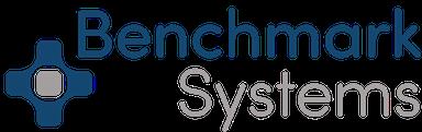 Benchmark Systems