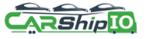 CarShipIO logo