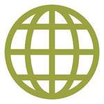 Planetrehab logo