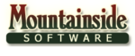 Mountainside Practice Management System