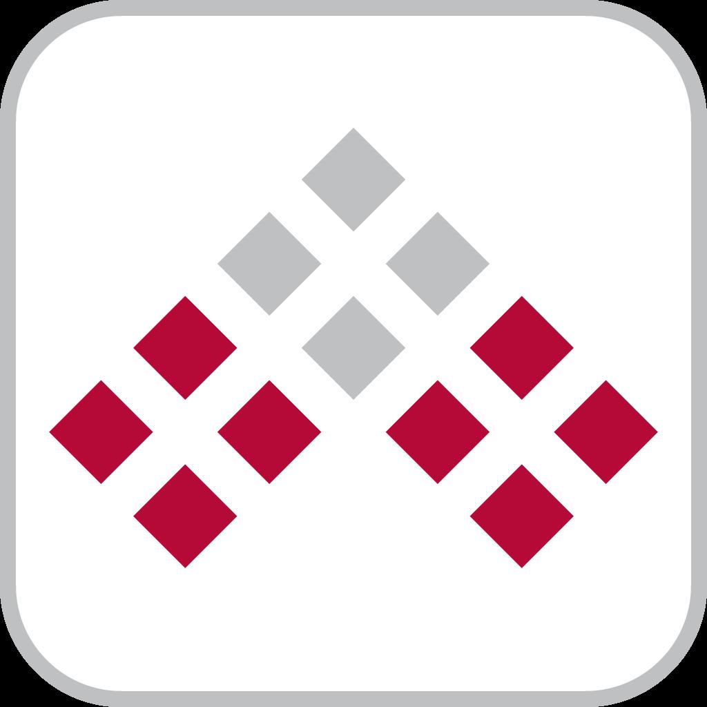 FleetMEX logo