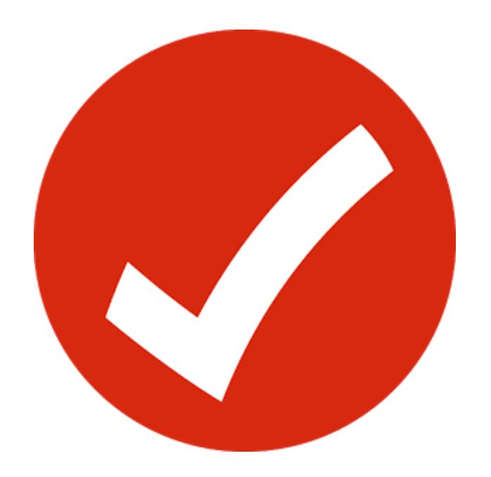 TurboTax Business logo