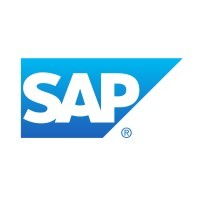 SAP Sales Cloud