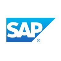 SAP Sales Cloud logo
