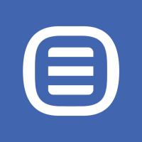 ion Platform logo