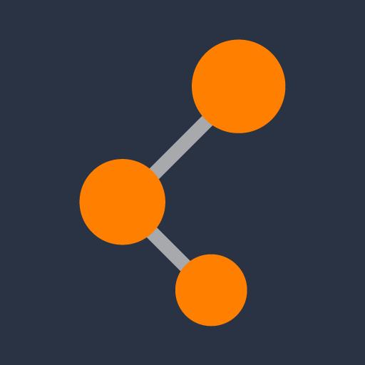 ClearPathGPS logo