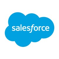 Salesforce B2B Commerce