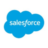 Salesforce B2B Commerce Reviews