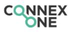 Connex One
