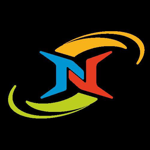 NovaBACKUP Server