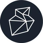 Quantumrock logo