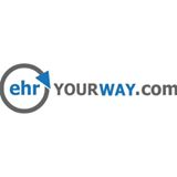 EHR YOUR WAY