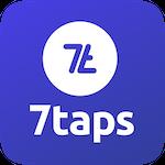 7taps