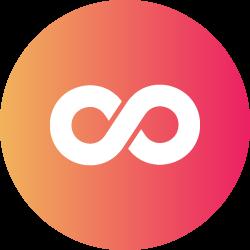Wayroo logo