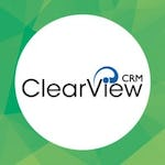 ClearView CRM