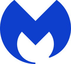 Malwarebytes Endpoint Protection