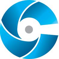 Ceralytics logo