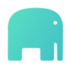 Energy Elephant