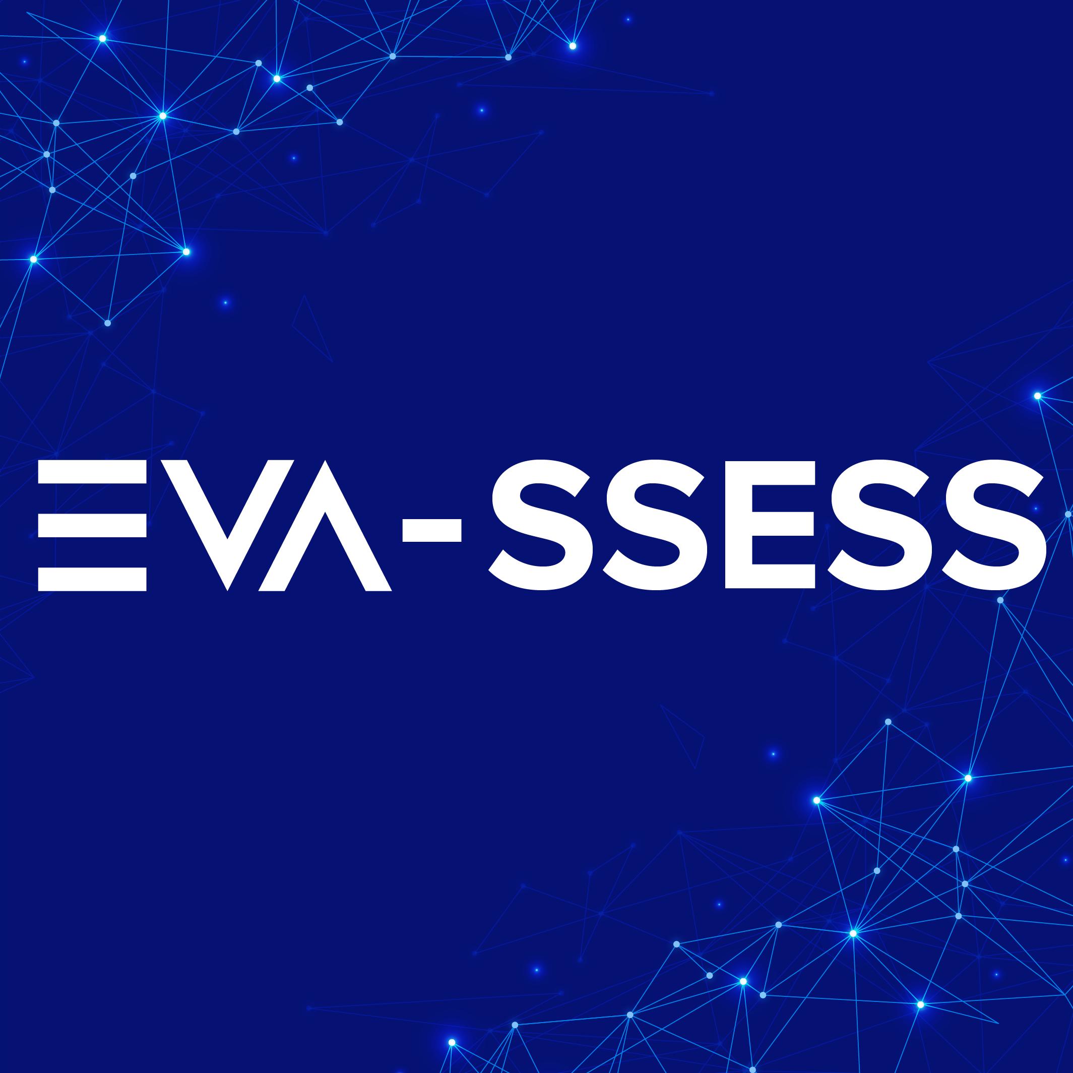 EVA-SSESS