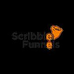 Scribble Funnels