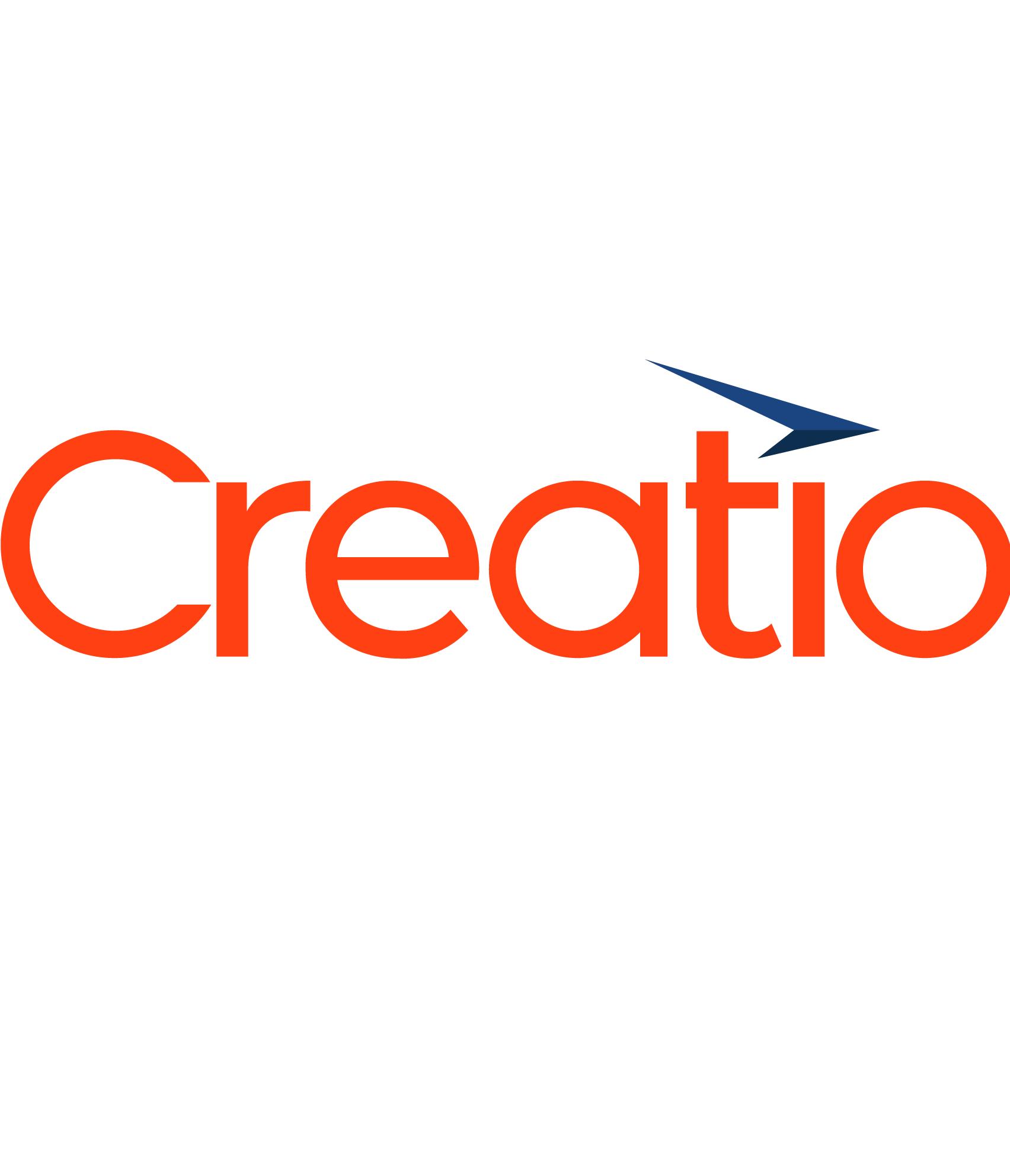 Studio Creatio logo