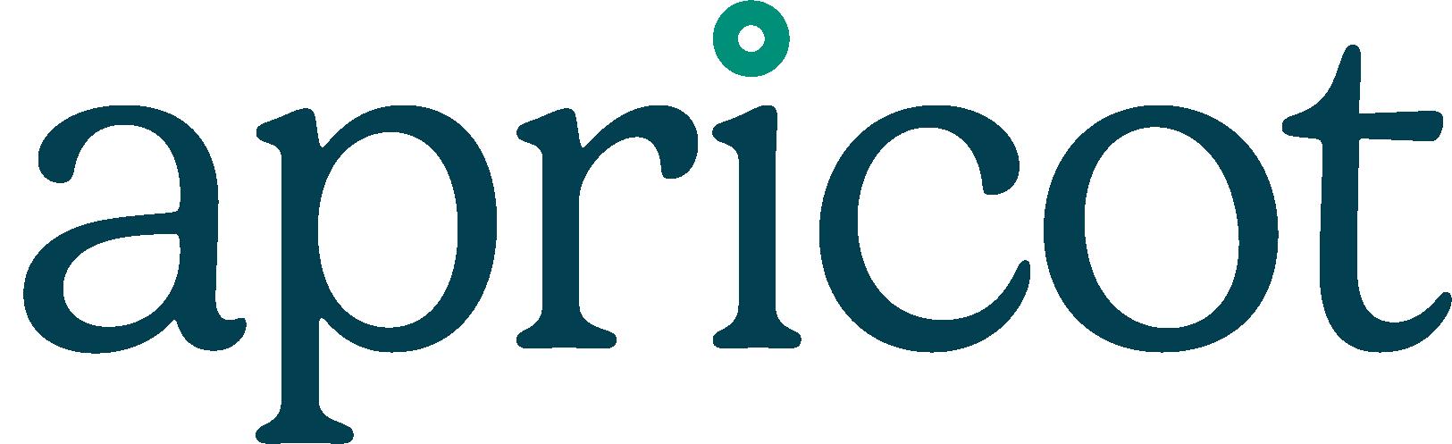 Apricot Social Solutions logo