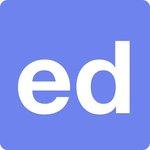 Edbase