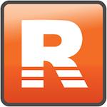Rhodium Incident Management Suite