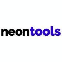 neontools