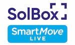 SolBox