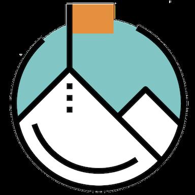 ZapERP logo
