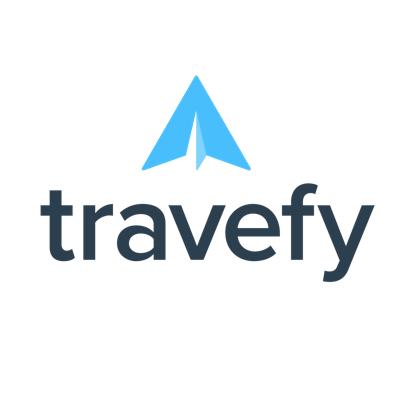Travefy Agent