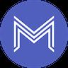 Madgicx  Reviews